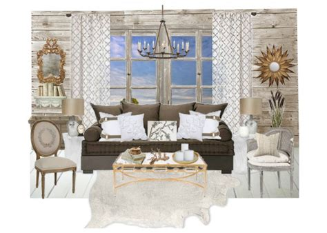 to room design farmhouse glam home stories a to z