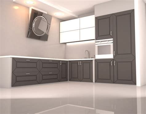 high gloss cabinet doors high gloss doors foggia aluminum glass cabinet doors