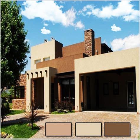 colore casa variados colores para casas exteriores 2015 imagenes de