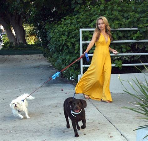 Fashion Find Hayden In Local by Carousels And Couture Current Obsession Maxi Dresses