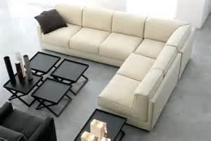 modern furniture 2014 28 modern furniture 2014 easy tips leather sofa