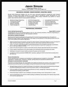 sle resume for air conditioning technician air resume template 28 images curriculum vitae air