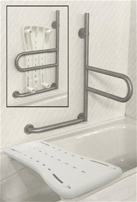 bathroom bars for elderly bathroom safety products transfer assistance and