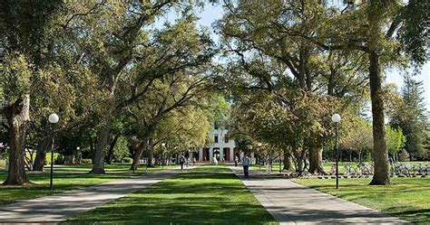 Search Uc Davis Uc Davis Generates 8 1 Billion In Statewide Economic Activity Of California