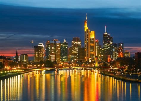 best hotels in frankfurt top 10 5 hotels in frankfurt