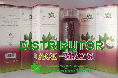 Ace Maxs Medan agen ace maxs di tasikmalaya kirim barang dulu