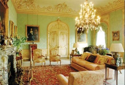 how many bedrooms in highclere castle downton abbey the castle behind the abbey kate shrewsday