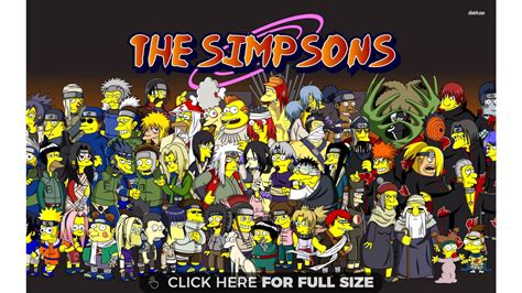 halloween imagenes los simpson simpsons wallpapers photos and desktop backgrounds up to