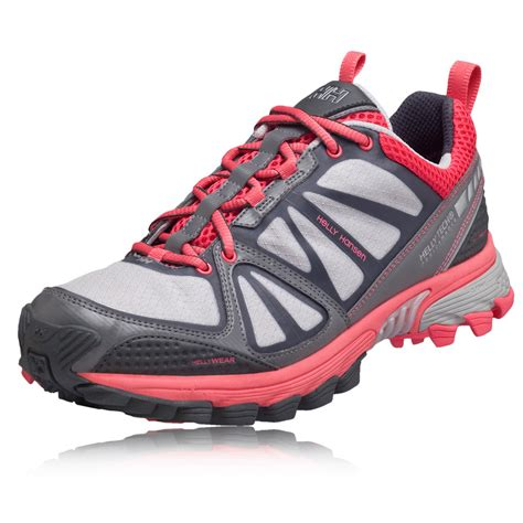 helly hansen running shoes helly hansen pace interceptor ht s trail running