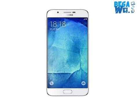Harga Samsung Galaxy A7 Lama harga samsung galaxy a8 dan spesifikasi begawei