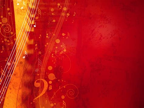 Christian Worship Backgrounds Bing Images Praise And Worship Backgrounds