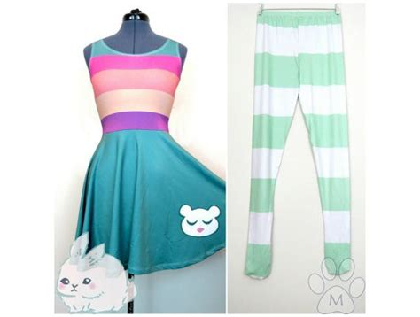 Rainbow Syar I Dress rainbow dress princess butterfly kit by