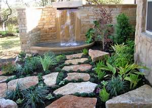 25 best images about rock border on pinterest walkways plants and water features
