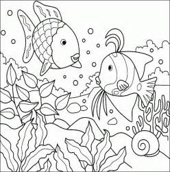 sea animals coloring pages to print ocean animals coloring pages printable images amp pictures