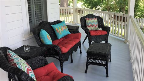 bed and breakfasts near me bed and breakfast near me in waynesville north carolina