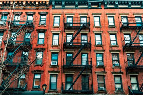 nyc section 8 apartment listings streeteasy will no longer receive listings from four big