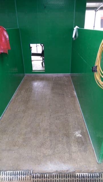 28 concrete floor vibration case studies realest company