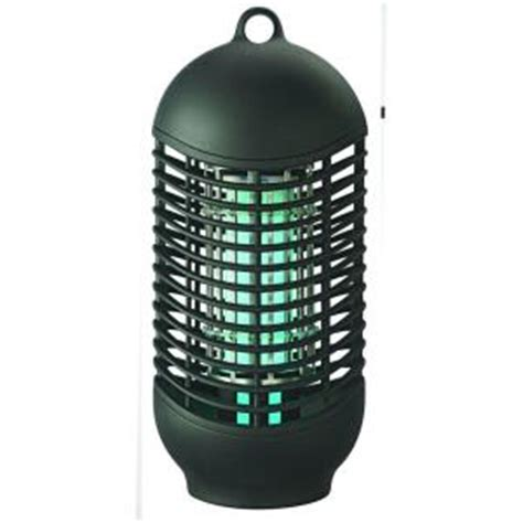 stinger insect killer tz15v1 the home depot