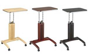laptop tables useful articles about furniture from new