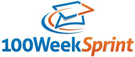 Mba Summer Internship Deadline by Week 2 Pre Mba Internships