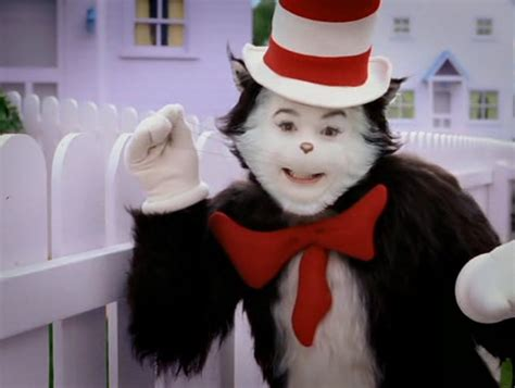 cat in the hat cat in the hat reviewing all 56 disney animated
