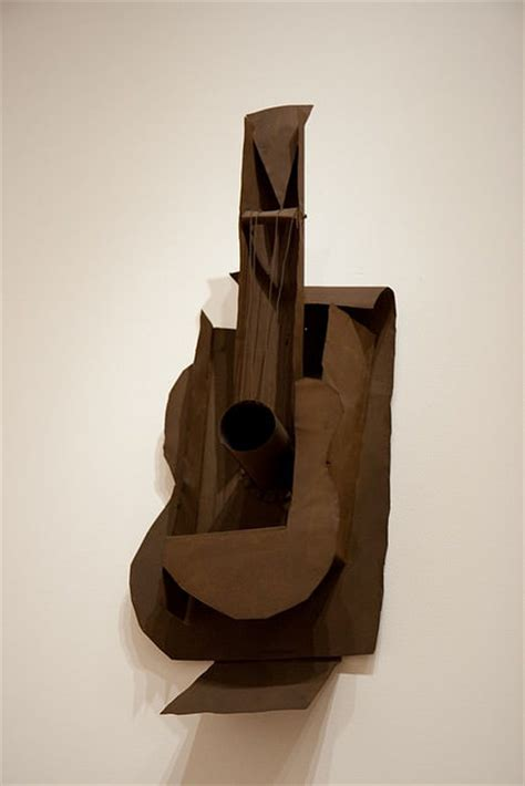 picasso paintings with guitar guitar 1914 by pablo picasso