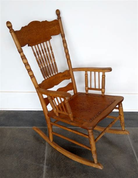 Table And Chair Rentals Vancouver by Mount Pleasant Furniture Set Dec Props Rentals