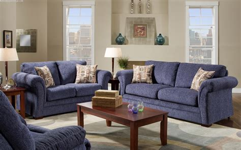 sofa set in house interior design hd hd wallpapers rocks