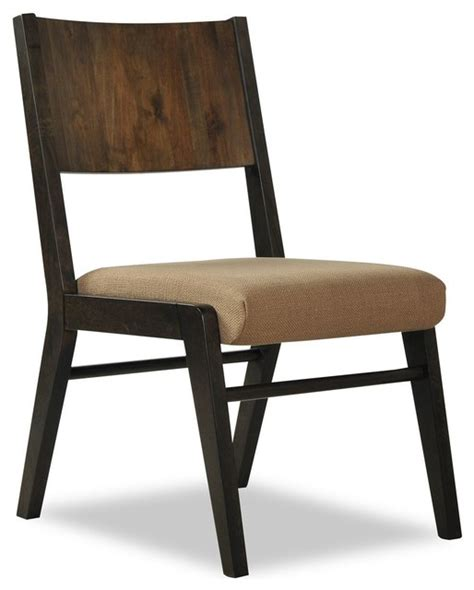 Dining Chairs Los Angeles Moro Side Chair Dining Chairs Los Angeles By Living Spaces