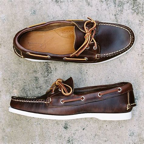 boat shoes year round the biggest trends in mens summer shoes around the polo