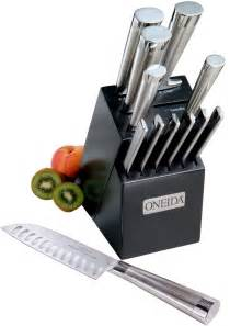 best kitchen knife set best kitchen knife set in aug 2017 kitchen knife set reviews