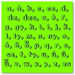 alfabeto italiano completo con lettere straniere vocali vs consonanti paperblog