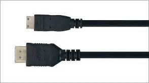 Px Hd 1 5 F Kabel Hdmi gc px10 hd memory jvc
