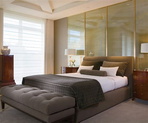 Feng Shui For The Bedroom by Mirror Placement Tips And Ideas In The Home And Business
