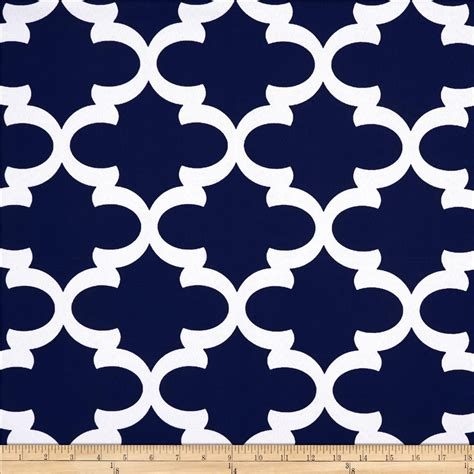 printable fabric premier prints fynn blue discount designer fabric