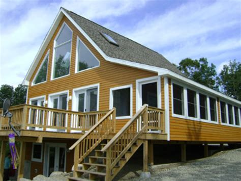 custom built house plans custom built modular homes custom modular home plans