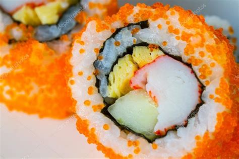 squishy susi kotak california maki sushi squishy licensed california maki sushi stock photo 169 a3701027d 66393879