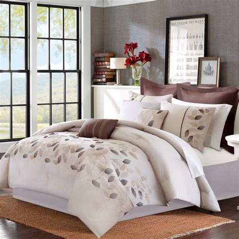 beautiful bedding sets 15 beautiful bedding sets that will inspire you