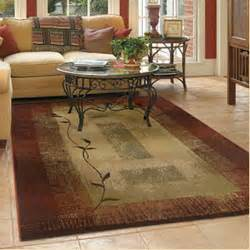 Modern Area Rugs For Living Room Living Room Area Rugs Family Room Rugs Living Room