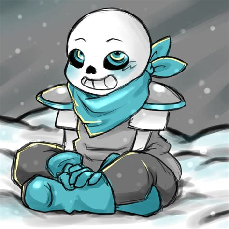 blueberry sans by asticou on deviantart
