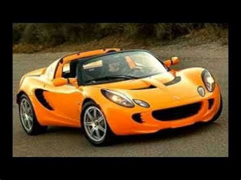compact sports cars small sports cars youtube