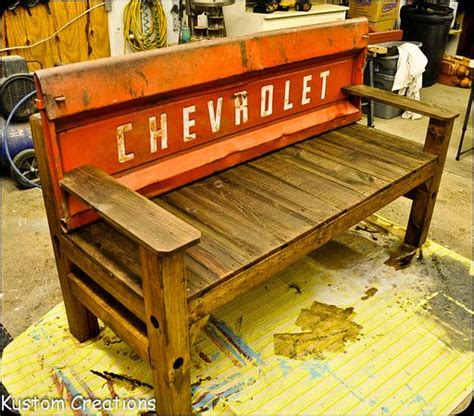 tailgate bench seat 1000 ideas about tailgate bench on pinterest truck
