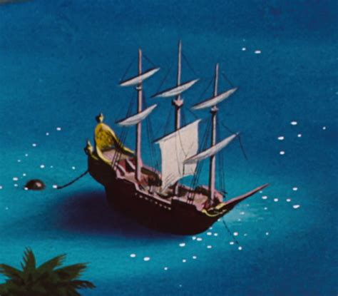 flying boat cartoon movie the jolly roger disney wiki fandom powered by wikia