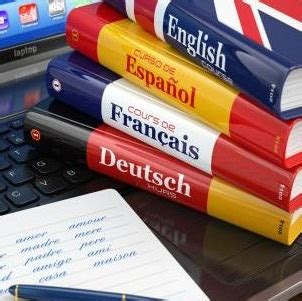 laurea in lettere moderne sbocchi lavorativi laurea in lingue ecco gli sbocchi lavorativi piu