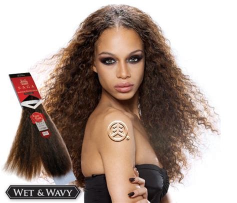 how much for remi saga by milky way 27 pieces milky way saga hair weave remy indian hair