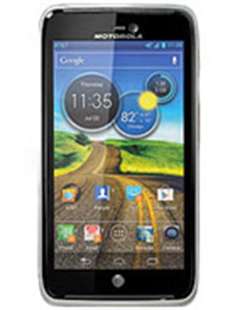Hp Motorola Xt760 gsmsenegal la reference du mobile au senegal