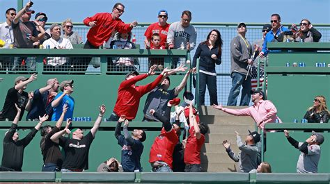 sox standing room tickets here s your chance to sit on the green for a sox bases boston