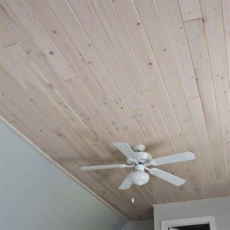 tongue and groove pine flooring lowes floor matttroy