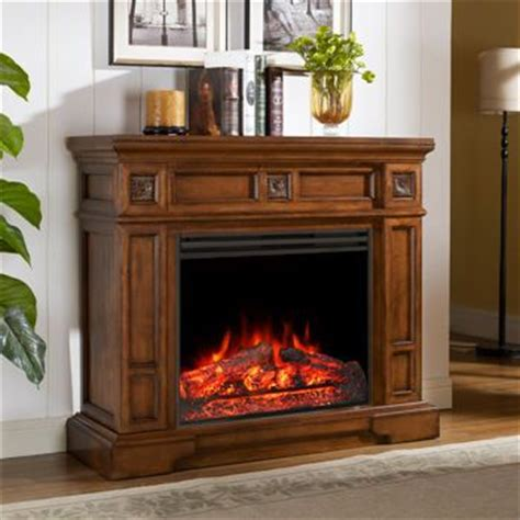 Costco Electric Fireplace Costco Electric Fireplace By Muskoka 174 Home Pinterest Electric Fireplaces The O