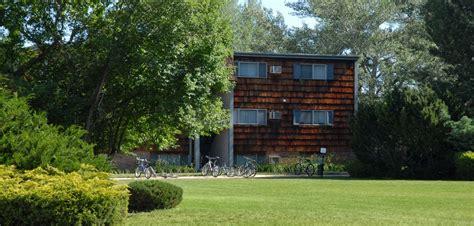 3 bedroom apartments fort collins ramblewood apartments apartments in fort collins co